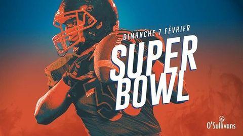 🏈 Super Bowl LV⠀ Are you ready to celebrate it ?⠀ 🕕 00h30 @buccaneers VS @chiefs⠀ Prépare ton apéro et tes buckets de wings #stayathome⠀ ✖️ Watch it on being sport ________________⠀ ⚠️ On a préparé un article web pour l'occasion !⠀ https://buff.ly/3tDbug6⠀ ✅ Un petit click  nous soutient énormément 🙏⠀ ________________⠀ 🍻 Sunday tout est fermé ?⠀ Notre stand vous propose de quoi fêter la finale jusqu'à 18h00 !⠀ ▪️ Pack de @panamebrewingcompany⠀ ▪️ Bouteilles de bières⠀ ▪️ Saucissons⠀ ▪️ Tartiflette⠀ .....⠀ ⠀ Get ready for the Super Bowl !⠀ ⠀ #superbowl #superbowl2021 #superbowlliv #superbowl53 #superbowl52 #superbowlsunday #superbowlparty #superbowlfood #food #drinks #pigalle #sport #paris18 #osullivansbackstagebythemill #osullivanspigalle