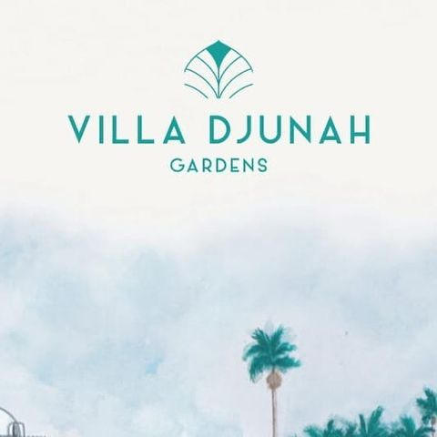 Your happy place - Reopening June 18th • #villadjunah #djunahliving #antibes #antibesjuanlespins #cotedazur #frenchriviera #southoffrance #provencal #mediterranean #boho #placetobe