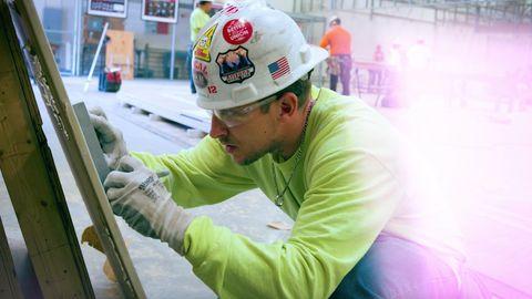 Southwest Regional Council of Carpenters on Facebook