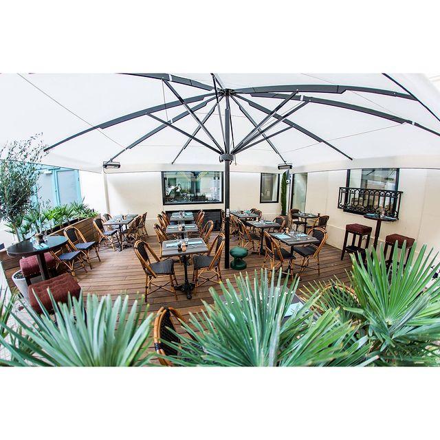A good Beer ? #biere#terrasse   Vous aussi une bière ou un cocktail en terrasse vous manque ?#imissyou   Nous avons hâte de brancher nos fûts de bière et vous accueillir 🤍 #bierefrancaise #bière  #paris#2021#bar#restaurant#champselysees#sport#terrasse#biere#cocktails#happyhour#afterwork#reouverturerestaurant#imissyou#ipa#irishpub