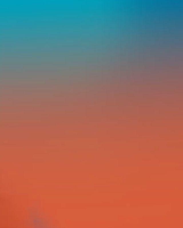 Good news for the weekend and nostalgia   🏉Un bon souvenir du Super Bowl 2020🏉  Pour plus de photos et vidéos, venez découvrir notre site internet avec un super article sur le Super Bowl ⇣ ⇣ ⇣  https://www.osullivans-pubs.com/event/super-bowl-2021/  📊 Nous attentons vos pronostics en commentaires    BUCCANEERS  vs CHIEFS  TIPS:Cette année, beIN Sports diffuse la saison et la finale du Super Bowl en live. Mais c'est la chaîne de L'Équipe 21 qui possède les droits.  Rendez-vous dans la nuit du 7 au 8 février 2021, à 0h30 sur l'une de ces 2 chaînes pour suivre le match de l'année ! Et cette année c'est The Weeknd en superstar qui animera le show !  #superbowl#2021#amerique#paris#champselysees#bar#biere#hotdog#restaurant#video#souvenirs#osullivansfranklindroosevelt