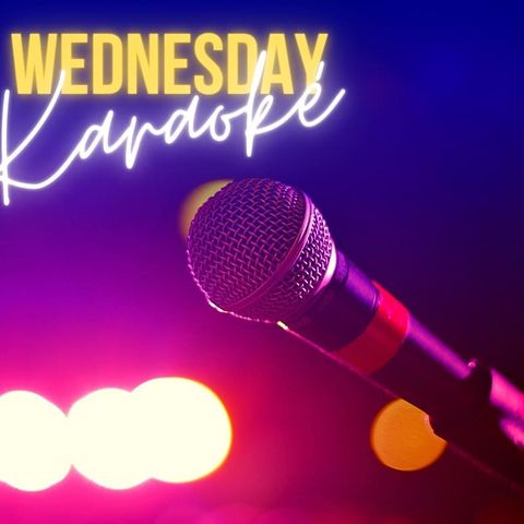 😎 Wednesday will be your funny day ! ▪️ 30.09.20 9PM ✖️Première édition de la #wednesdaykaraoke ! ▪️ #karaoke #pigalle tous les mercredis ! Live your #PARISIANNIGHT #Parisianafterwork  #food #drinks #music #song #voice #afterwork #parisafterwork #paris #irishpub #doitinparis #bar #pub #night #parisnight #nightinparis #parisianlife #fun #parisvibes