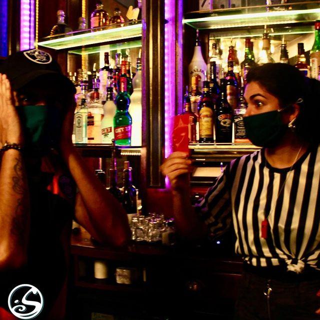 🔵 ICI C'EST PARIS !!! 🔴 ⠀ - - ⠀ 🏆 #FINALE DE LA LIGUE DES CHAMPIONS ! 🏆⠀ 🇫🇷 PSG VS BAYERN 🇩🇪⠀ ⚽️ Dimanche soir 21H ! ⠀ - - ⠀ ✍️ Réservations possibles avant dimanche midi ! ⠀ ✉️ events.gb@osullivans-pubs.com⠀ ☎️ 01 40 26 73 41 / 📲 07 67 39 98 74 ⠀ - - ⠀ 🍽️ MATCH MENU FORMULE - Plat au choix : 🍔 burger, 🐟 fish burger, 🍗 chicken burger,  ou 🍟  fish'n chips, accompagné avec 🍺 un pinte de bière, bière en bouteille, 🍷 verre de vin,  ou🍹soft - 25€ ⠀ - - ⠀ #osgb #osullivans #sportsbar #psg #wtf #watchthefootball #football #Paris #championsleague #grandsboulevards #liguesdeschampions #sundayfunday