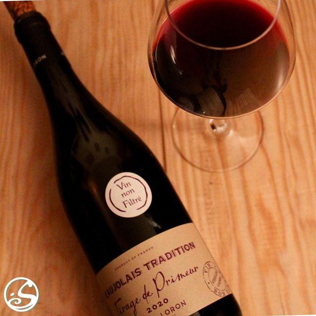 🎉 BON BEAUJOLAIS NOUVEAU ! ⠀ - - ⠀ ⚠️ J-7 THANKSGIVING ! ⠀ - - ⠀ 🍷 Juste à temps pour la période de Thanksgiving, le Beaujolais nouveau est un excellent choix de vin, car il se marie bien avec la plupart des plats et les goûts de chacun ! Avez-vous déjà essayé le Beaujolais nouveau ? ⠀ - - ⠀ l'abus d'alcool est dangereux pour la santé, consommez avec modération. ⠀ - - ⠀ #osgb #osullivans #Paris #grandsboulevards #irishpub #bar #irishbar #restaurant #food #wine #beaujolaisnouveau #thanksgiving #sante #thristythursday #